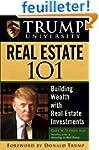 Trump University Real Estate 101: Bui...