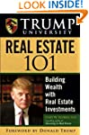 Trump University Real Estate 101: Bui...