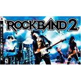 Rock Band 2 Special Edition - PlayStation 3by Electronic Arts