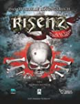 Risen 2: Dark Waters L�sungsbuch