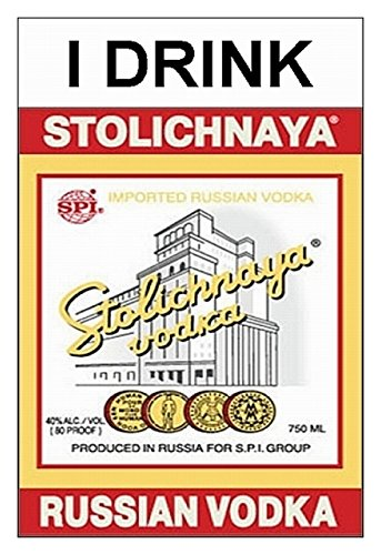 kitchen-fridge-magnet-stolichnaya-vodka-9cm-x-6cm-jumbo
