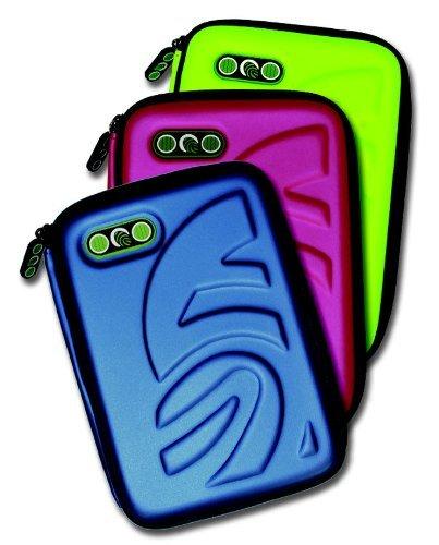 diabete-ezy-ezy-fit-pochette-pour-diabetique-bleu-metallique