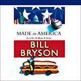 'Made in America' from the web at 'http://ecx.images-amazon.com/images/I/51FcQZujAML._AC_UL160_SR160,160_.jpg'