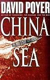 China Sea (Dan Lenson Novels)