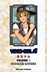 Video Girl A�, tome 6 : Le D�nouement par Katsura