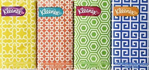 kimberly-clark-corp-11975-kleenex-white-facial-tissue-pack-of-16