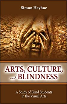 paradise of the blind cultural and Ib language a: literature summer reading assignment during the summer you will need to carefully and thoroughly read and annotate paradise of the blind by duong thu.