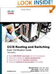 CCIE Routing and Switching Exam Certi...