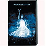 Within Temptation: Silent Force Tour (Bilingual) [Import]