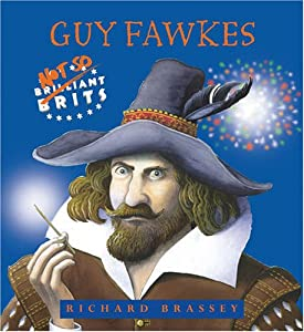 Follow the author                                        Similar authors to follow                                  Guy Fawkes                    Paperback                                                                                                                                                        – 20 Oct 2005