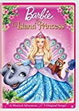Barbie As the Island Princess [DVD] [Region 1] [US Import] [NTSC]
