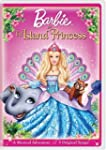 NEW Barbie As The Island Princess (DVD)