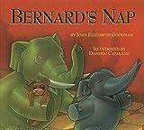 img - for Bernard's Nap book / textbook / text book