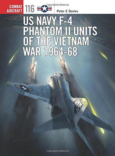 us-navy-f-4-phantom-ii-units-of-the-vietnam-war-1964-68