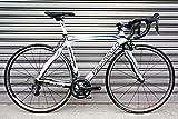 C)PINARELLO(ピナレロ) PARIS 50-1.5(パリ 50-1.5) ロードバイク 2013年 535サイズ
