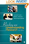 Reading and Understanding Research: T...
