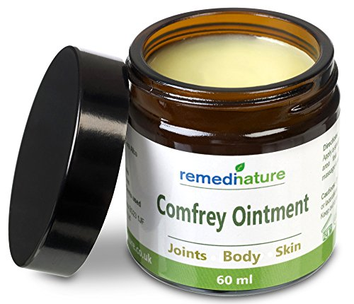 remedinature-comfrey-ointment-60ml-natural-odourless-body-joint-skin-balm