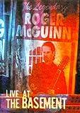 echange, troc Roger McGuinn - Live At The Basement [Import anglais]