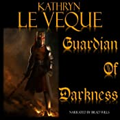 Guardian of Darkness | [Kathryn Le Veque]