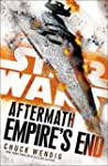Empire's End: Aftermath (Star Wars) (...