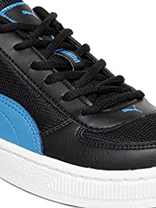 Puma Men's Contest Lite Dp Sneakers