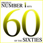 60 Number Ones Of The 60s