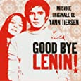 Good Bye Lenin - New Version