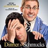echange, troc Various Artists - Dinner for Schmucks