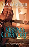 Kissing Comfort (Berkley Sensation) (0425243907) by Goodman, Jo