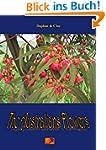 The Australians Flowers (English Edit...