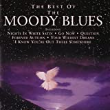 "Best of the Moody Bluesvon ""The Moody Blues"""