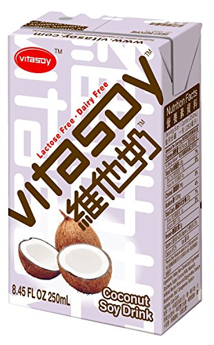 vita-coconut-vitasoy-250-ml-pack-of-12