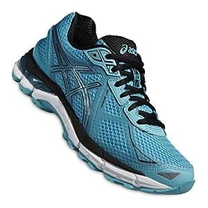 ASICS GT-2000 3 Lite Show Women's Running Shoes - AW15 - 7