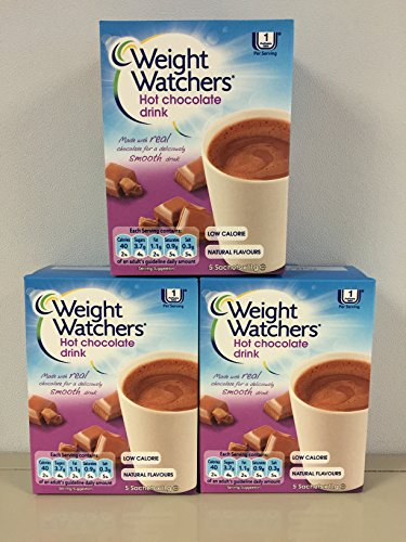 3-packs-of-weight-watchers-hot-chocolate-drinks-1-pro-point-per-drink-2-smart-points-per-drink