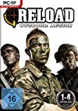 Reload: Outdoor Action - Target Down - [PC]