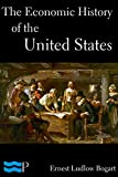 The Economic History of the United States