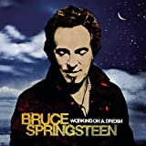 Bruce Springsteen - Surprise, Surprise