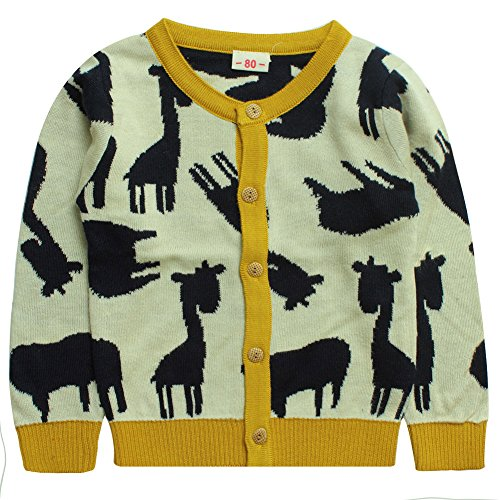 Cute Clothes For Toddler Boys front-1034951