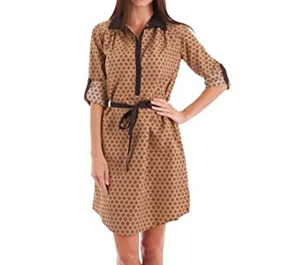 sale fm womens one piece dress at amazon womens clothing