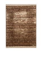 Tapis a Porter Alfombra Shahsavan Marrón 120 x 170 cm