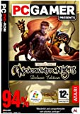 Neverwinter Nights - Deluxe Edition (PC DVD)
