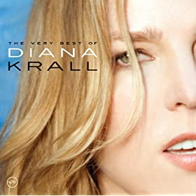 Fly Me To The Moon (Live - Edit for The Very Best Of Diana Krall)