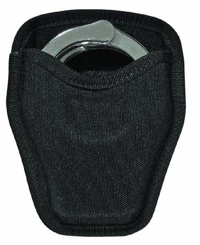 bianchi-8034-open-handcuff-case-black