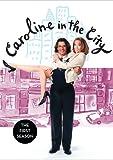Caroline in the City: Season 1