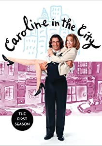 Caroline in the City: Season 1