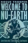 Rogue Trooper: Welcome To Nu-Earth