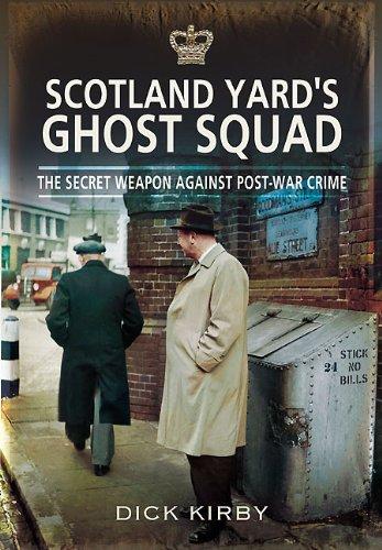 scotland-yards-ghost-squad-the-secret-weapon-against-post-war-crime