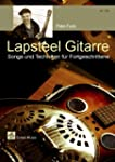 Lapsteel-Gitarre/ Songs & Techniken f...