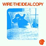 The Ideal Copyby Wire