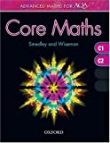 Robert Smedley Advanced Maths for AQA: Core Maths C1+C2